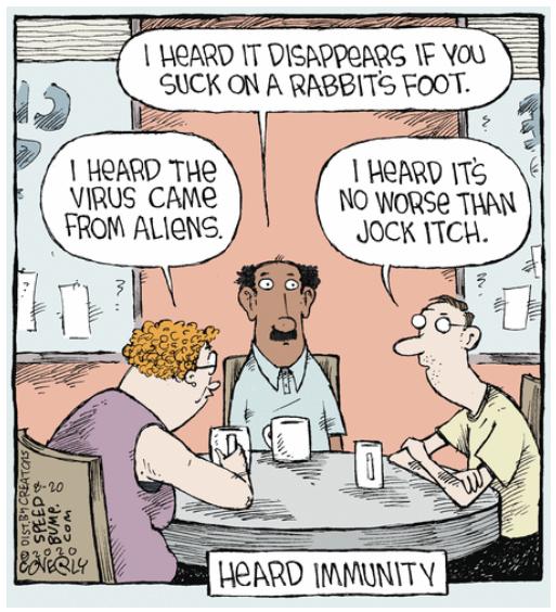 heard immunity.PNG