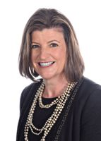 Letter from the Board Chairperson: (ISC)² Names New CEO