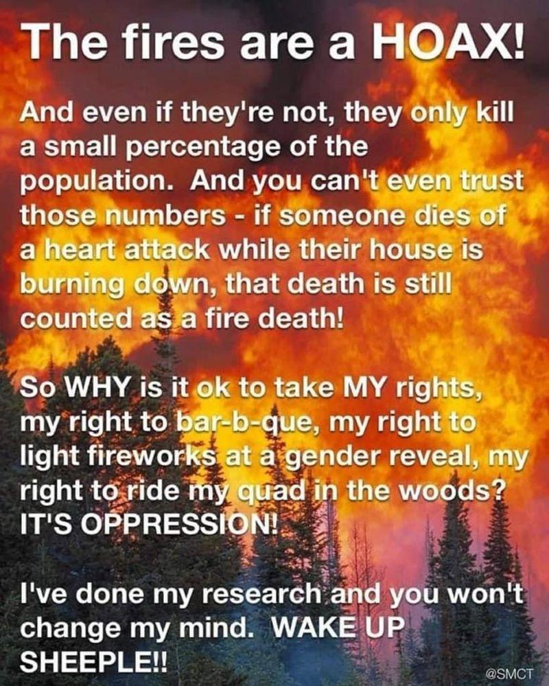 fire hoax.jpg