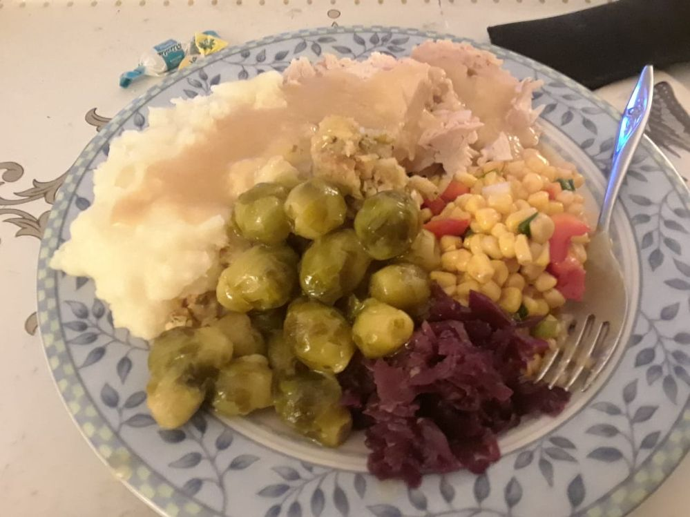 Thanksgiving dinner.jpg