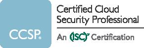 Help Shape The CCSP Exam