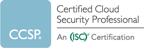 Endorsed_CCSP-Horizontal-web.png
