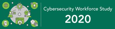 Learn How the Cybersecurity Workforce Gap Has Decreased in (ISC)²'s Latest Study and Webinar