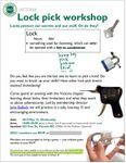 2019-05-15 lock pick workshop poster.jpg