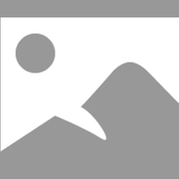 CSSLP Study Group