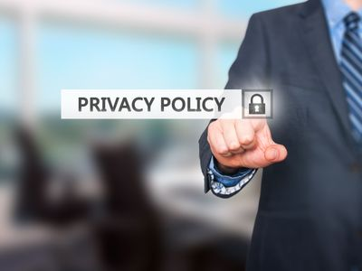 Privacy Policy-GettyImages-693694868.jpg