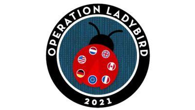 ladybird-persbericht-jpg.jpg