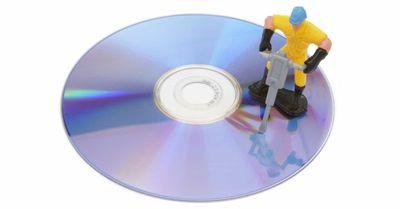 unfinalized-dvds.jpg