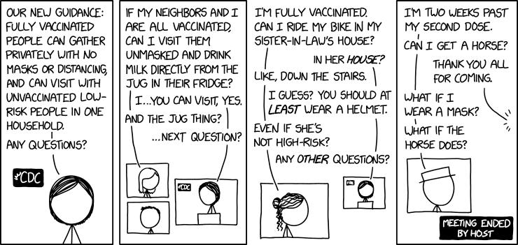 vaccine_guidance