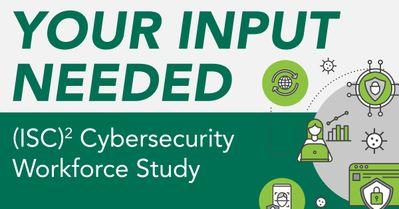 COMMS-Workforce-Study-Survey-V1-Banner-No-CTA-1200x628-20210514.jpg