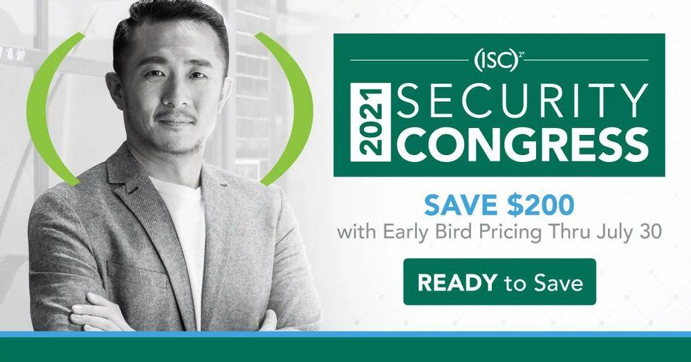 SC-2021-Congress-Web-Banners-Early-Bird-1200x628.jpg