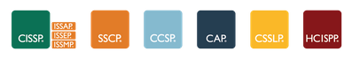 Certification-Lineup-with-Cons.png
