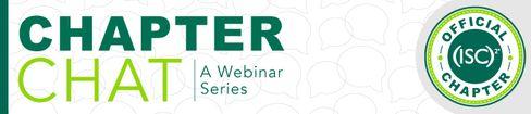 MEM-Chapters-Chat-Webinar-Email-Banner-650x140.jpg