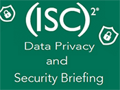 data privacy and security briefing.png