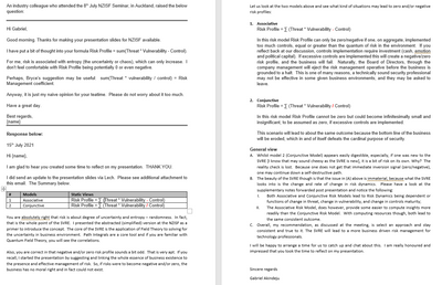 SVRE-Supplementary Notes - 20210715(shared).PNG