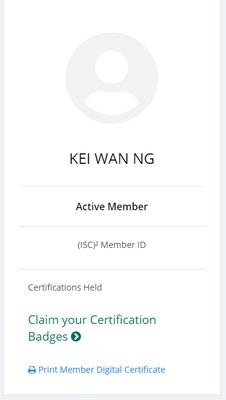 Kei_wan_Ng_1-1627393333492.png