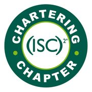 Chartering-Chapter-Seal (1).jpg
