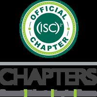MEM-Chapter-Program-Logo-Tagline-Stacked.png