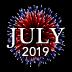July 2019!