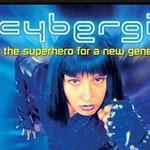 CyberGirl100