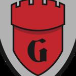 GameOfPWNZ