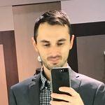 alex_vk