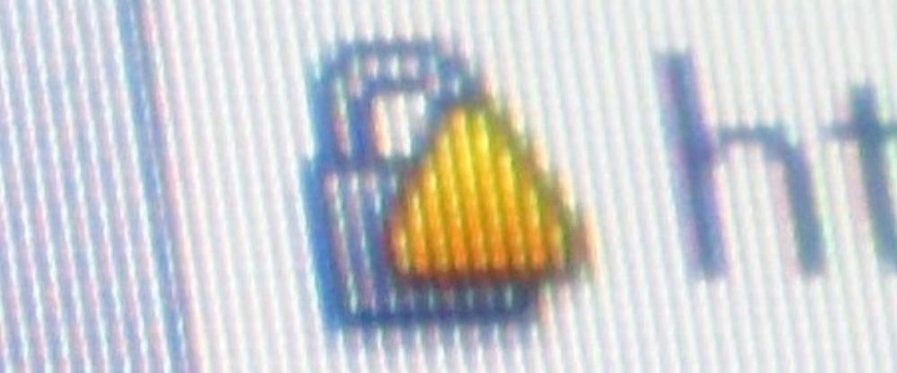 HTTPS.jpg