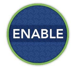 Enable_badge.png