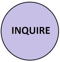 INQIURE.png