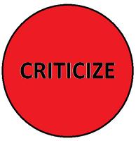 CRITICIZE.png