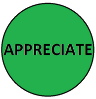 APPRECIATE.png
