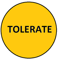 TOLERATE.png