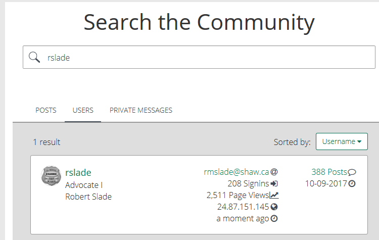 community search user.PNG