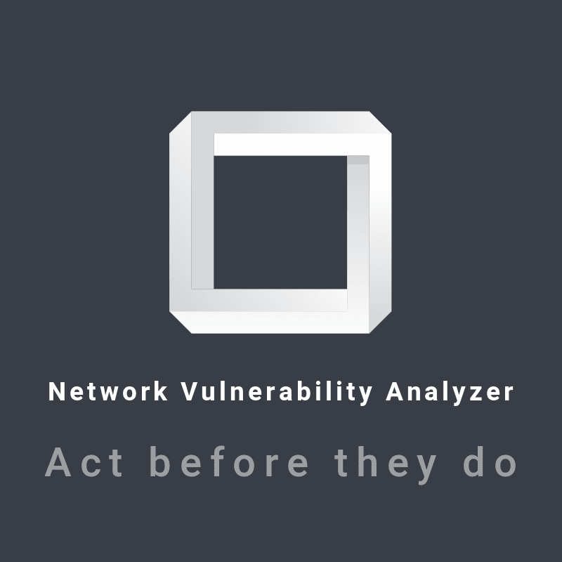 Tenable io vs Security Center - (ISC)² Community