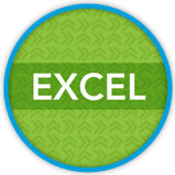 Excel-Badge.png