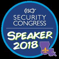 Congress2018-Speaker-Badge.png