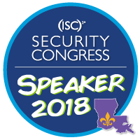 Congress2018-Speaker-Badge.png