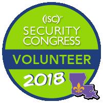 Congress2018-Volunteer-Badge.png