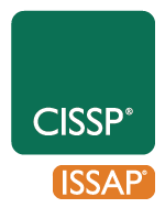 CISSP-ISSAP Members: Your Feedback is Requested