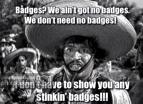 We-aint-got-no-badges-1