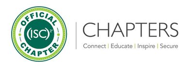 Chapter-Program-Logo-Horizontal-Tagline.jpg