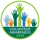 Volunteer-Awareness-Badge-2019.png