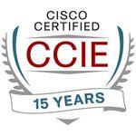 CCIE11440