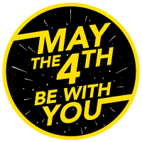May-4th-Badge-2019.png