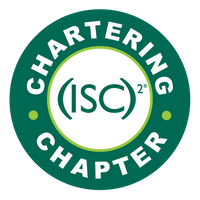Chartering-Chapter-Seal.png