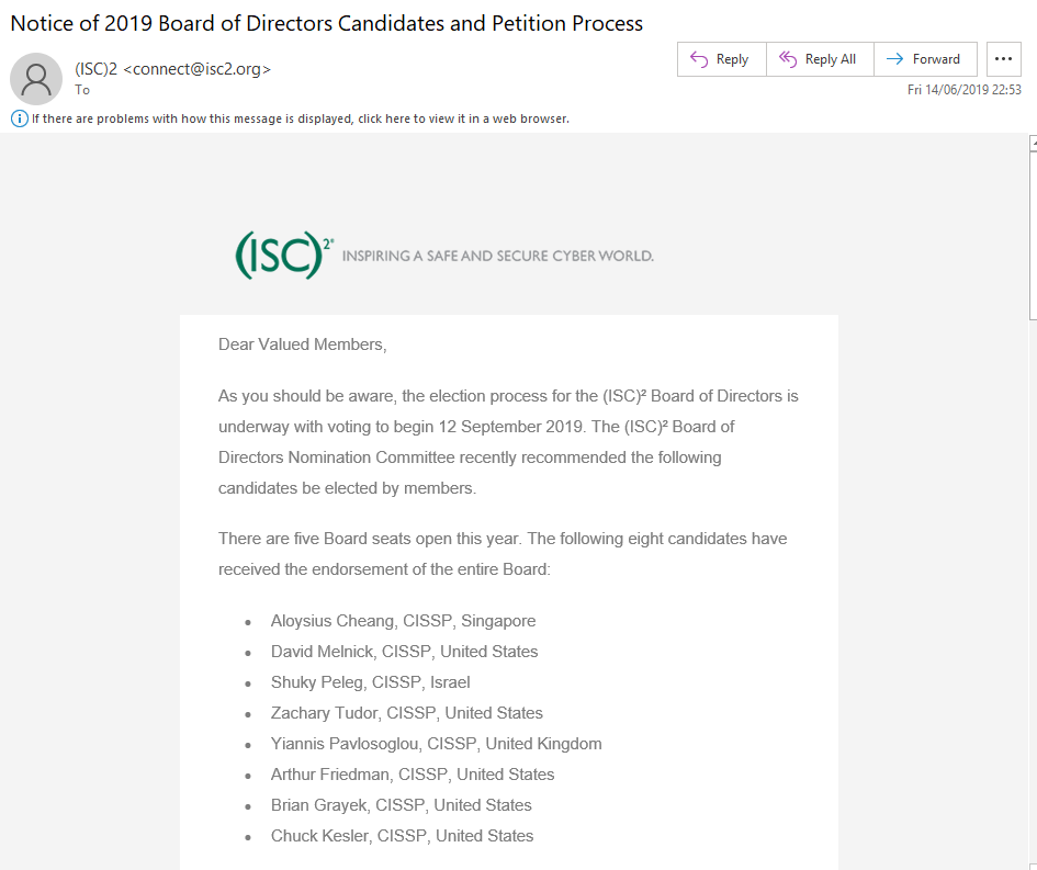board-of-directors-election-email-2019.png