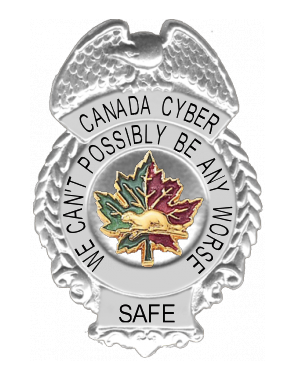 Canada Cyber Safe badge.png