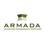 ArmadaRecruiter