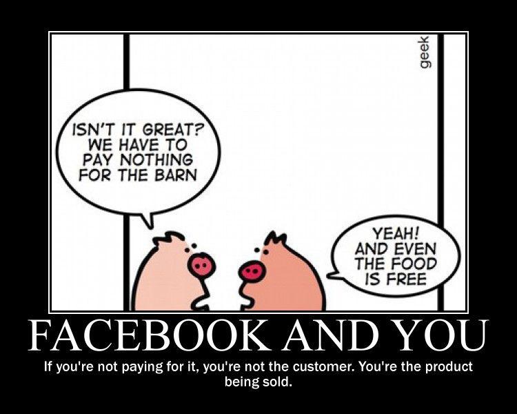 facebook-you.jpg