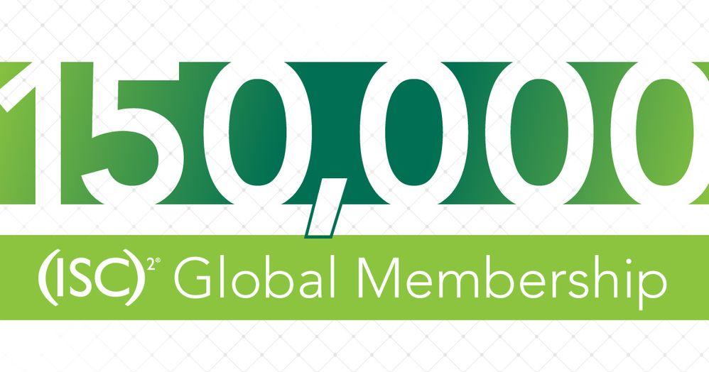 Membership-Milestones-banner-150k.jpg